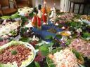 buffet22.jpg